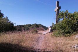 Reco du 15km de la Jasseronnai'se Trails